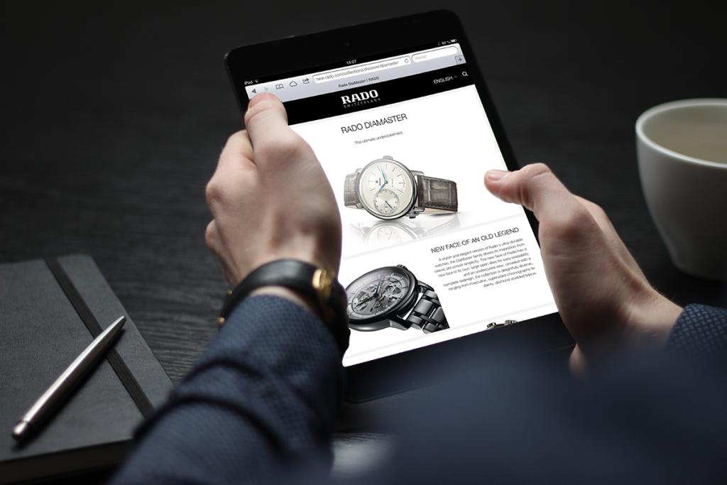 Rado_mockup_iPad-1-1024×683