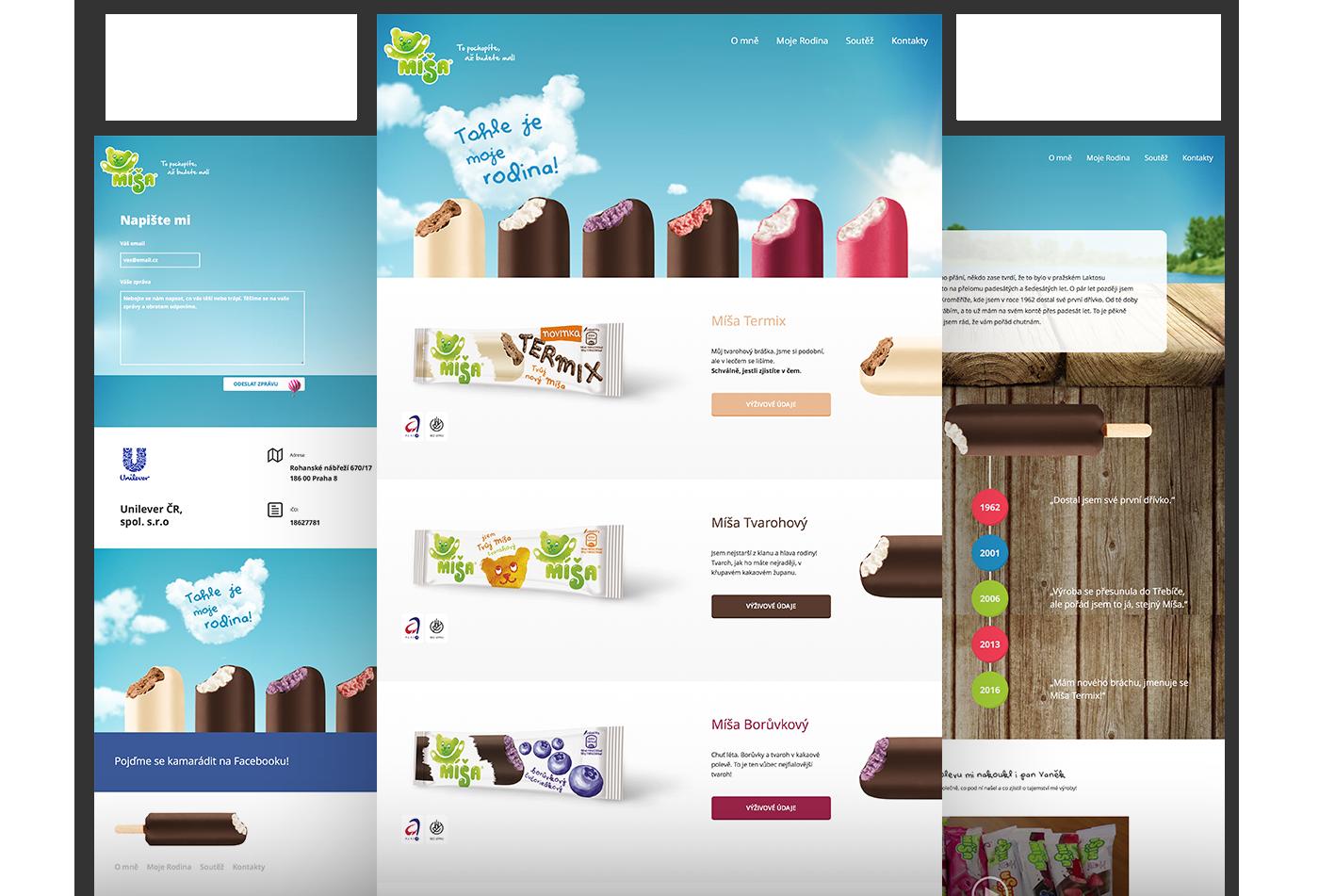 misa-zmrzlina-sub-sites